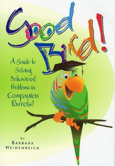 Avian Behavior Guide  Tailfeathers  Bird Information